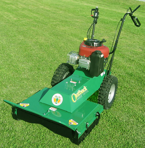 Billy Goat Brush Mower Video Search Engine At Search Com