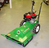 Vermont Billy Goat field and brush mower, billy goat vacuum,  billy goat blower,  billy goat contour mower, billy goat industrial vaccuum