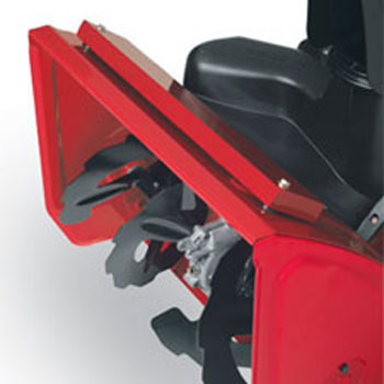Toro Two Stage / Power Max Snow Cab  weight kit Toro Two Stage / Power Max 826LE Two Stage / Power Max™ Snowthrowers Two Stage / Power Max 726TE Two Stage / Power Max™ Snowthrowers