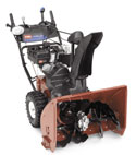 Toro Two Stage / Power Max 828LE Two Stage / Power Max™ Snowthrowers
