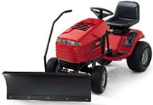 toro XLSeries Garden Tractor attachments tractor lawnmower mower
