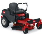 Vermont Toro Model 74620 TimeCutter SS3200 Zero Turn Riding Lawnmower