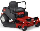 Vermont Toro Model 74622 TimeCutter SS4200 Zero Turn Riding Lawnmower