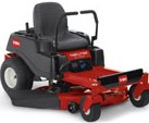 Vermont Toro Model 74624 TimeCutter SS4235 Zero Turn Riding Lawnmower