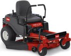 Vermont Toro Model 74626 TimeCutter SS4260 Zero Turn Riding Lawnmower