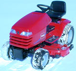 417xt toro lawntractor tractor lawnmower riding mower garden tractor